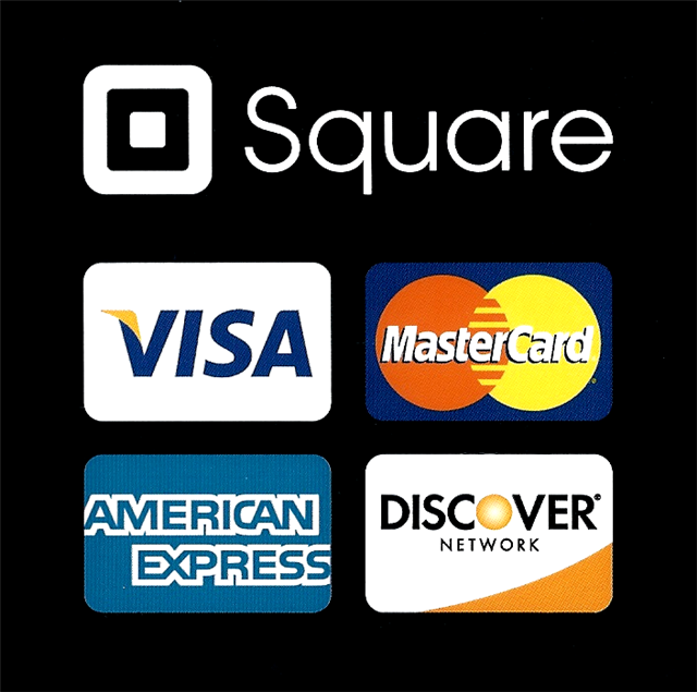 square_sticker_2